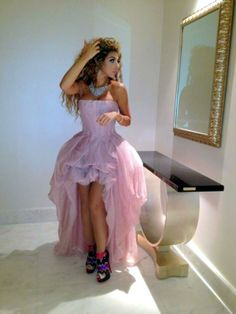 hair style for dress 1000 images about favorites myriam fares on 5971 | b278e9a1387afe991e5971a857776160