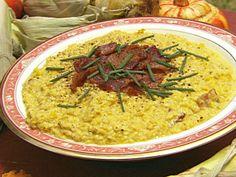Mama's Fried Cream Corn recipe from Paula Deen via Food Network