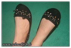 Neue Schuhen von Trendy Shoes #Online #Ebay #Schuhe #Blog #Damenschuhe http://schnecki78.de/2014/04/shoptest-trendy-shoes/ #Blog #Shoptest
