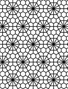 """Résultat de recherche d'images pour """"geometric patterns"""""""