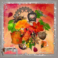 VOL 34 Mix elements byMurielle cudigitals.comcucommercialdigidigiscrapscrapscrapbookingdigitalgraphics