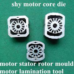 metal stamping die