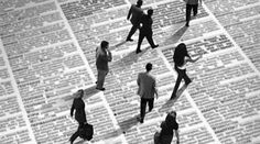 ILO: Μόνο το ένα τέταρτο των εργαζομένων παγκοσμίως έχει σταθερή εργασία ~ Geopolitics & Daily News