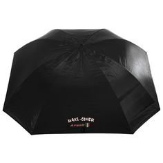 94346703_xl_a1 Brollies, Rigs, Cover, Blankets