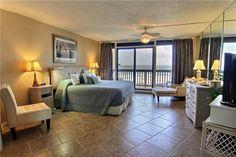 Beachfront Rentals, Rental Property, Balcony, Condo, The Unit, Patio, Outdoor Decor, Check, Design
