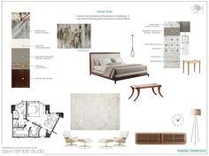 We teamed up with ASID and iStar Residential to offer interior designers a chance to design a brand new three-bedroom model home at The Residences at Mandarin Oriental, Atlanta. After reviewing storyboards submitted by the designers, it's been narrowed down to three finalists. Help us choose a winner! ----------------------------------------------[Dawn Trimble, ASID, LEED AP, Principal of Dawn Trimble Studio] http://atlantahomesmag.com/model-classics