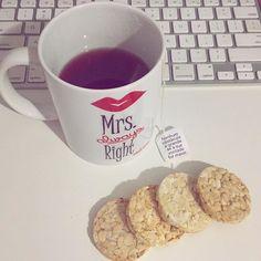 """""""Nenhum obstáculo é grande se a sua vontade for maior!""""  Mensagem do chá da tarde de hoje! Hahaha"""