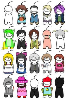 Markiplier yamimash and other lpers on pinterest markiplier