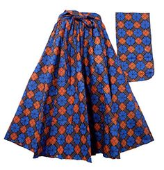 Decoraapparel African Wax Skirts Long Dashiki Maxi Skirts... https://www.amazon.com/dp/B072F1T147/ref=cm_sw_r_pi_dp_x_HaSczbE7T9HY6