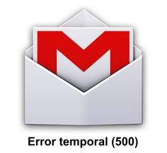 Gmail y Google+ experimentaron problemas y estuvieron fuera de servicio por varios minutos este viernes 24 de enero de 2014.