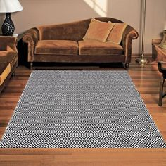 Villa modern diamond floor rugs are diamond & Chevron patterning in a wide array of unique colors make this range the perfect flat weave rug for any occasion Unique Colors, Modern Rugs, Floor Rugs, Animal Print Rug, Villa, Colours, Flooring, Diamond, Pattern