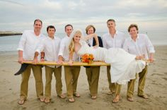 Surf's Up! Beach Photography   Neil Simmons Wedding Photography