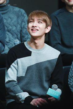 Svt is the type of boyfriend. Wonwoo, Woozi, Jeonghan, Seungkwan, Joshua Seventeen, Seventeen Debut, Seventeen The8, Vernon, Hip Hop