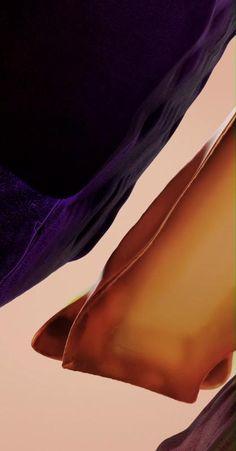 Samsung Galaxy Wallpaper Android, Hd Samsung, Iphone Homescreen Wallpaper, Cellphone Wallpaper, Lock Screen Wallpaper, Colourful Wallpaper Iphone, Original Iphone Wallpaper, Iphone Wallpaper Video, Hd Phone Wallpapers
