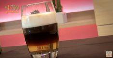 L'Irish Coffee, un cocktail pour les coups de froid - La Recette