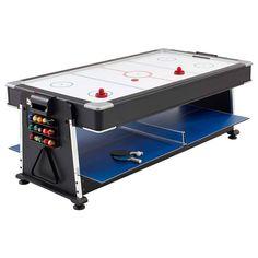 28 best billiards pool table images in 2019 billiard pool table rh pinterest com