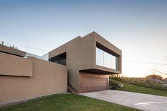 Casa em Guimarães - Filipe Vilas Boas - João Morgado - Fotografia de arquitectura   Architectural Photography