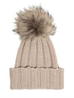 15 Luxury Fashion, Mens Fashion, Winter Hats, House Design, Accessories, Beauty, Women, Moda Masculina, Man Fashion