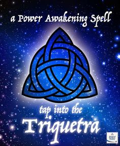 a spell to wake up your magical powers, a spell to become a witch, a spells to become magical