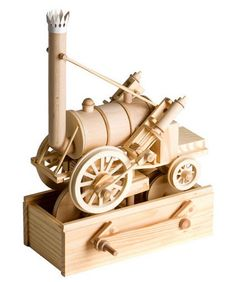 Timberkits are mechanical models made of wood and sold in kit form. Put them together, turn the handle and see them work. There is a great range of themes and and skill levels to suit everyone. Timberkits are creative, fun and educational Woodcraft Construction Kit, Wooden Model Kits, Hobby Photography, Timber Wood, Toys Online, Wood Toys, Made Of Wood, Craft Kits, Gifts For Dad