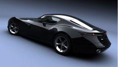 10 Wondrous Useful Ideas: Car Wheels Design Garage car wheels rims garage.Old Car Wheels Automobile car wheels design bugatti veyron. Ferrari, Maserati, Bugatti, Audi, Car Best, Maybach Exelero, Design Autos, Automobile, Most Expensive Car