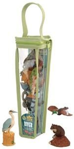 Nature Tube - River at theBIGzoo.com, a family-owned store. Check our sales & FREE Shipping.