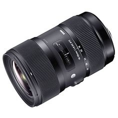 Sigma 18-35mm from £29.99 for a 3 day hire, click in the image to hire this lens.