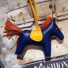 13th Anniversary~event~Rodeo PM🐎✨ Gallery Rare Aoyama Omotesando Store  TEL: 0120-916-431  107-0062, Tokyo Minami-Aoyama, Minato-ku, 3-12-10  #hermes #rodeo #galleryrare #horse #hermeslove #pretty #blued #tokyo #aoyama #omotesando #instagood #エルメス #ロデオ #馬 #表参道 #charm #instalove #instahermes #spring #チャーム #rum #navy#yellow #cute #fabulous #animal #event #choice