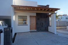 Casa en Privada Centro Sur, Querétaro, Mex.