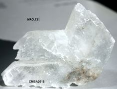 gypsum selenita fishtail ,nro 131 ,Naica Mine Chihuahua Mexico,93 mm x 50 mm x 66 mm,178 grs