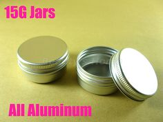 Cheap aluminum macbook, Buy Quality aluminum compass directly from China jar decoration Suppliers:               Pro