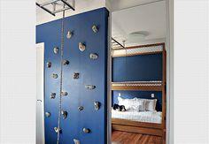 Ideas for boys bedrooms Chambre Nolan, Kids Bedroom Furniture, Blue Furniture, Rustic Furniture, Luxury Furniture, Modern Furniture, Kids Room Design, Baby Bedroom, Kid Spaces