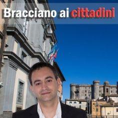 #elezioni2016 #city4dogs - Bracciano (I), Tellaroli punta sul contrasto al randagismo con le associazioni :http://www.qualazampa.news/2016/05/19/elezioni2016-city4dogs-bracciano-i-tellaroli-punta-sul-contrasto-al-randagismo-con-le-associazioni/