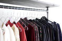 rackbuddy-kleiderstange-interior-lifestyle-holz-blogger-style