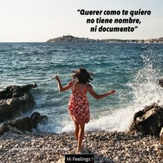 El amor es indefinible.  Bolero. Pensamientos en español.  Frases que me gustan.  Frases para el diálogo.  Frases para reflexionar