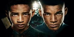 'After Earth' Is Will Smith's Worst Summer Opening - http://bioitcoalition.com/after-earth-is-will-smiths-worst-summer-opening/