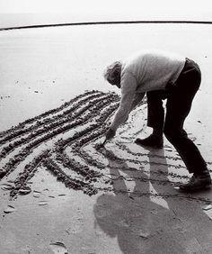 raoul ubac  pintor, grabador y escultor belga