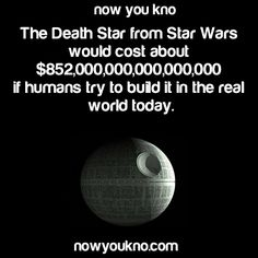 Now You Kno! - Daily Facts
