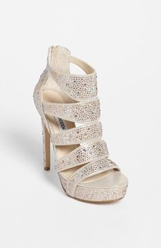 Steve Madden 'Spycee-R' Sandal available at #Nordstrom