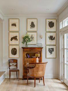 Home Remodel Living Room .Home Remodel Living Room House Design, Interior Decorating, Interior, Interior Inspiration, Cheap Home Decor, Decor Inspiration, Home Decor, House Interior, Interior Design
