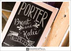 Salt Lake City Temple Wedding Photographer | Wheeler Farm Reception | Kalee+ Brent — Andrew Paul Photography | Awesome Wedding & Portrait Photography! Serving: Bend OR, Salt Lake City UT, Portland OR,