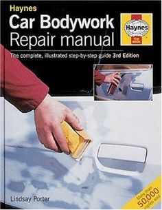 Chrysler caravanvoyagertowncountry 1996 2002 repair manual car bodywork repair manual fandeluxe Image collections