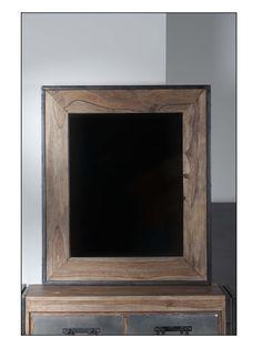 SIT Möbel Spiegel Panama kaufen im borono Online Shop