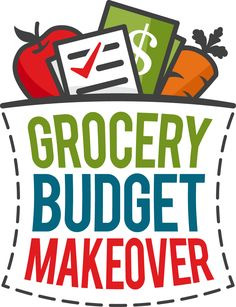 Grocery Budget Makeover Course - learn how to save at least $200 a month on your grocery bill.  Registration ends midnight May 18/15!!