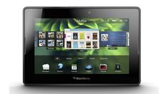 BlackBerry PlayBook will definitely be upgraded to BB10   At the OS' launch Wedneday, the company re-emphasized that all PlayBook tablets will eventually be upgraded to the new OS. Buying advice from the leading technology site