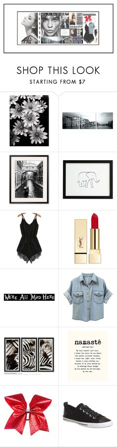 """""""if you believe in me.. that changes everything."""" by shan-lou ❤ liked on Polyvore featuring Mike Cable, Elementem Photography, WALL, PUR, Trowbridge and Converse"""