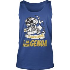 Genoa Of Course I am Right I am From Genoa - TeeForGenoa #gift #ideas #Popular #Everything #Videos #Shop #Animals #pets #Architecture #Art #Cars #motorcycles #Celebrities #DIY #crafts #Design #Education #Entertainment #Food #drink #Gardening #Geek #Hair #beauty #Health #fitness #History #Holidays #events #Home decor #Humor #Illustrations #posters #Kids #parenting #Men #Outdoors #Photography #Products #Quotes #Science #nature #Sports #Tattoos #Technology #Travel #Weddings #Women