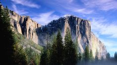 Amtrak Vacations® Official Site. National Parks Train Vacations
