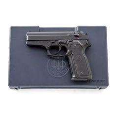 Beretta Model 8040 Cougar F Semi-Auto Pistol Find our speedloader now! http://www.amazon.com/shops/raeind