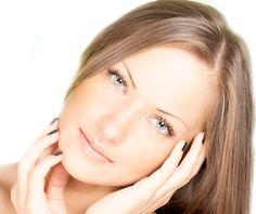 Estética Wexler es tu centro integral de cirugía estética en Córdoba. En nuestro centro de estética contribuimos a tu belleza personal utilizando la última tecnología en cirugía plastica. La atención al paciente es provista por los mejores cirujanos plásticos en cordoba.
